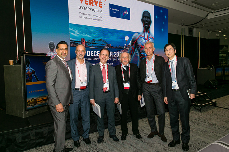 Verve-Symposium2018_Day-2-115