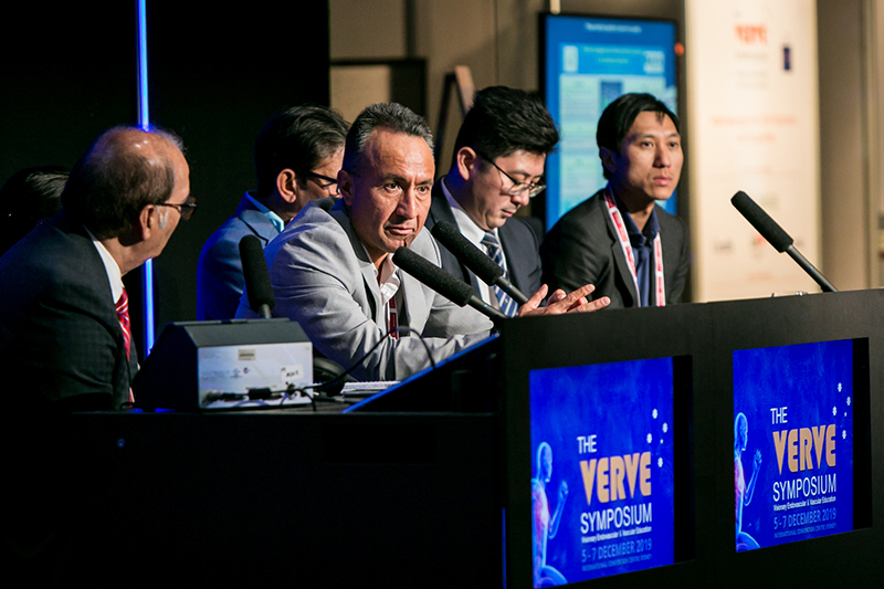 VERVE-Symposium-2019-Day1LR_034
