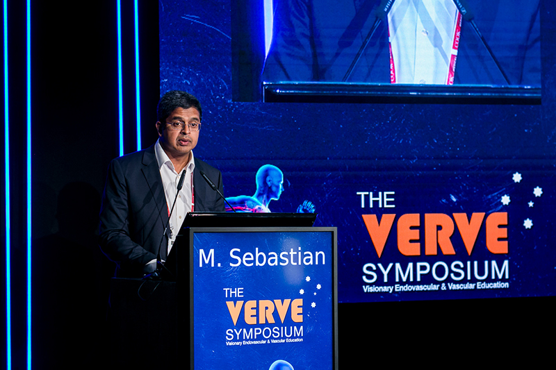 VERVE-Symposium-2019-Day1LR_070