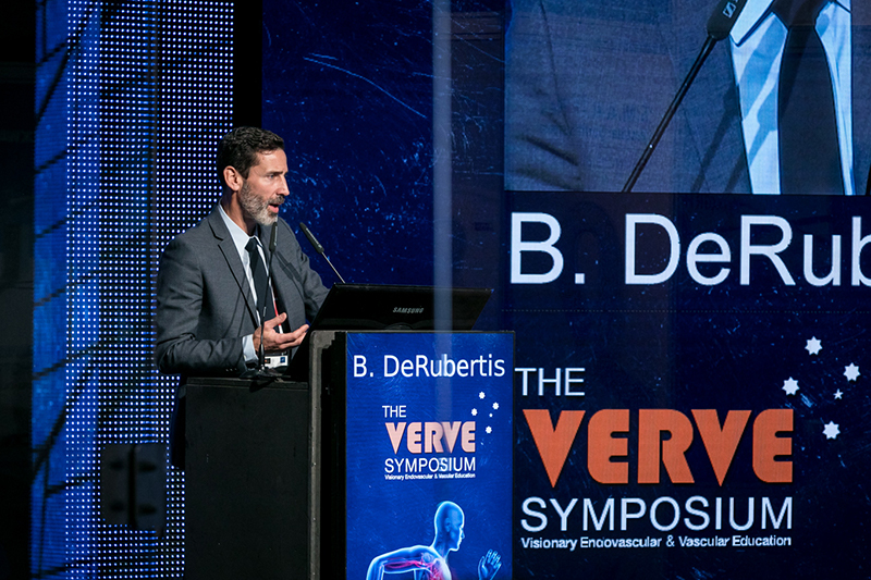 VERVE-Symposium-2019-Day1LR_075