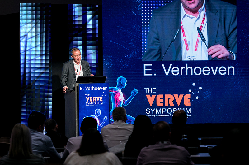 VERVE-Symposium-2019-Day1LR_135