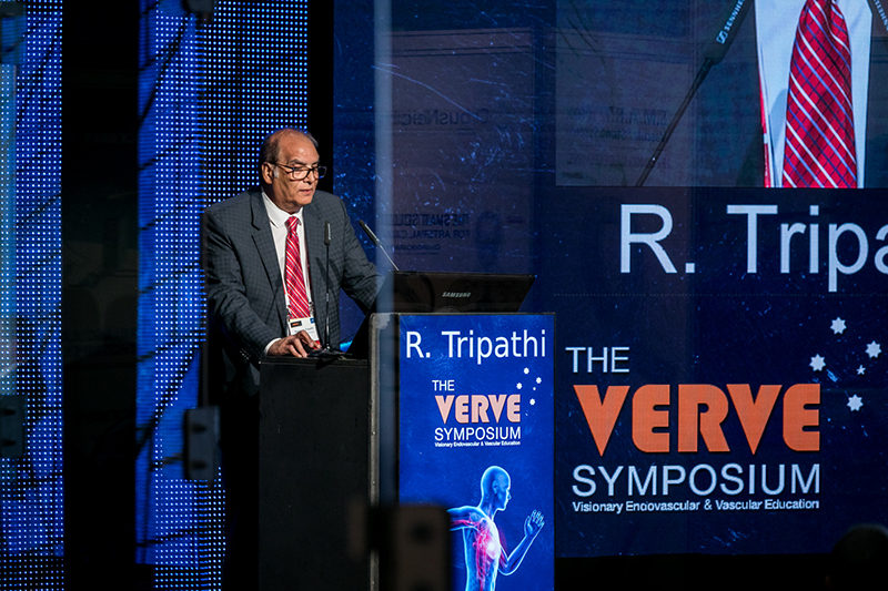 VERVE-Symposium-2019-Day1LR_148