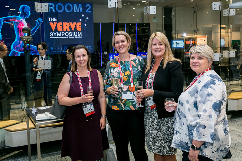 VERVE-Symposium-2019-Day1LR_156
