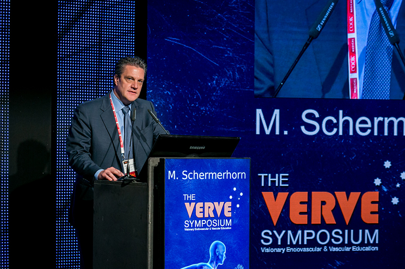 VERVE-Symposium-2019-Day2LR_017