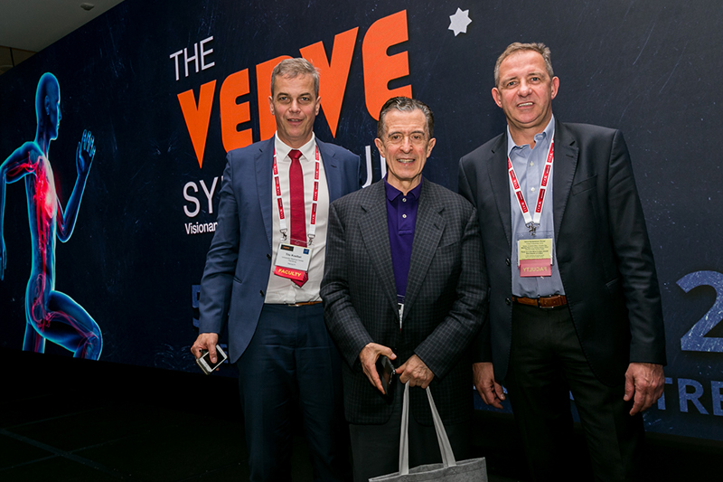VERVE-Symposium-2019-Day2LR_040