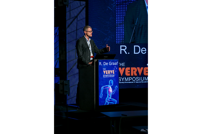 VERVE-Symposium-2019-Day2LR_076