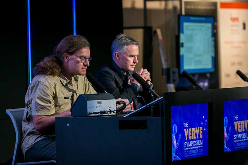 VERVE-Symposium-2019-Day2LR_085