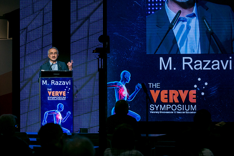 VERVE-Symposium-2019-Day2LR_090