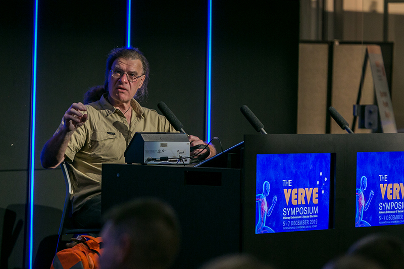 VERVE-Symposium-2019-Day2LR_095