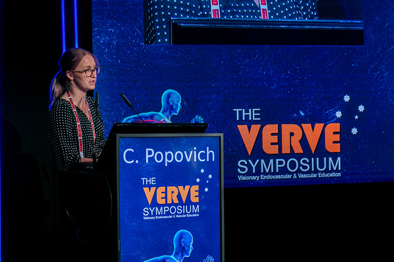 VERVE-Symposium-2019-Day2LR_110