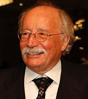 Giancarlo Biamino