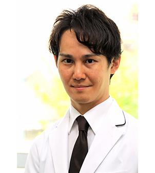 Tatsuya Nakama