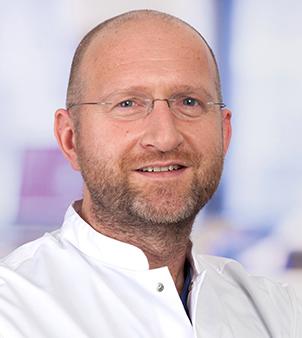 Jean-Paul De Vries