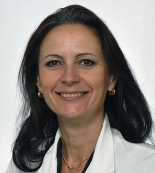 Iris Baumgartner