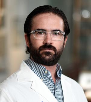Miguel Montero-Baker