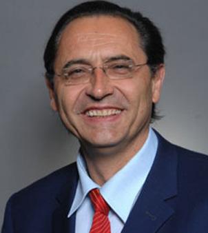 Jacques Busquet