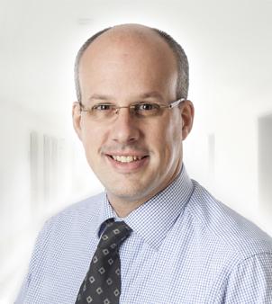 Michel Lichtenberg