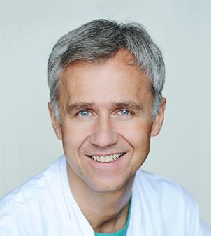 Ralf Langhoff