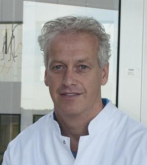 Michel Reijnen