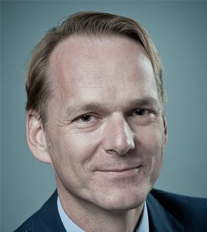Stefan Muller-Hulsbeck