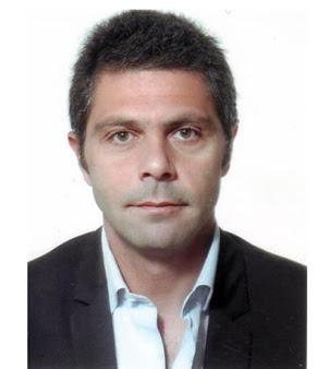 Antonio Micari